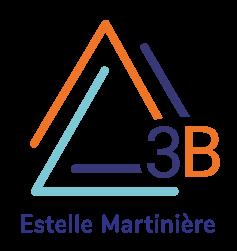 3B estelle martinière accompagne les cabinet d'assurance